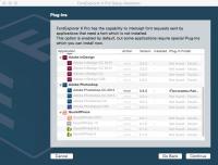 FontExplorer X Pro 5.0