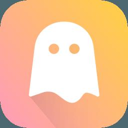 GhostNote 1.9.6