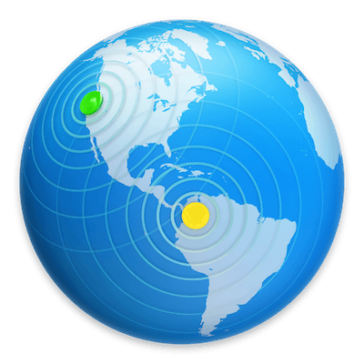macOS Server v5.2