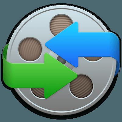 VidConvert 1.6.6