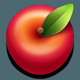 Jumsoft Clipart 2.0