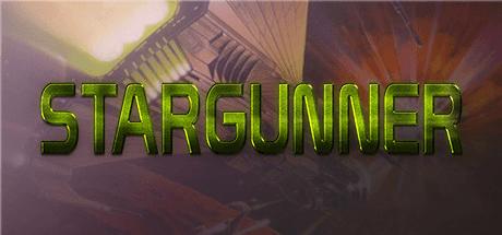 Stargunner