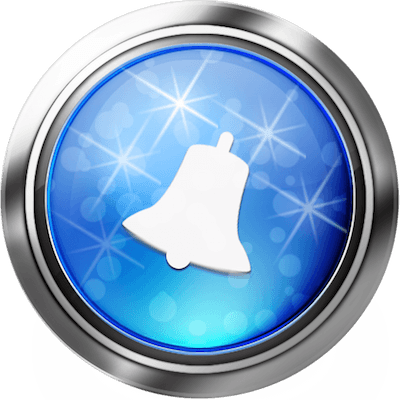 iRingtone Pro 3.3.2