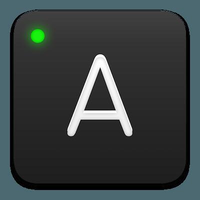Alternote 1.0.10