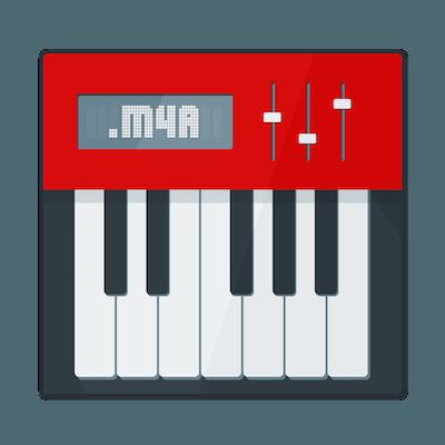 Metarminator 1.2.1