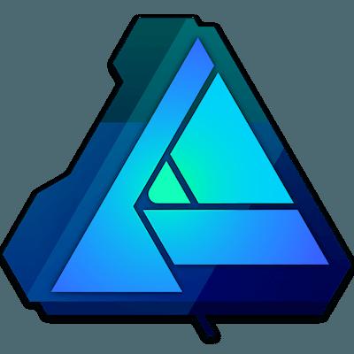 Affinity Designer 1.5.3