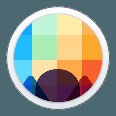 Pixave 2.2.0