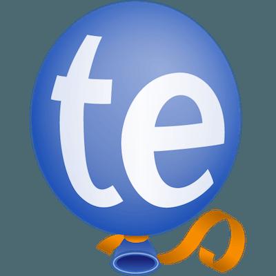 TextExpander 5.1