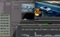 Avid Media Composer 8.4