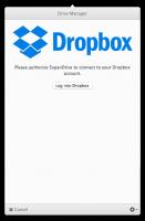 ExpanDrive 5.4.2 – Access cloud storage just like a USB Drive.