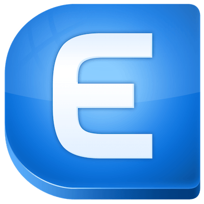 Wondershare SafeEraser 3.7.4