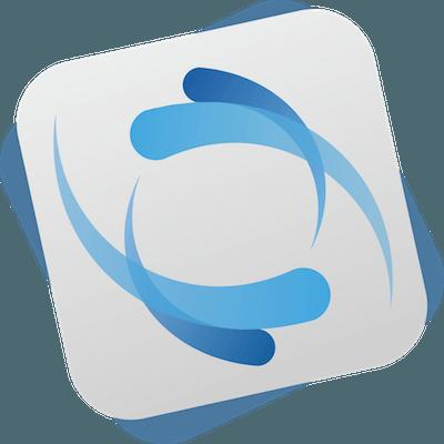 RealDNS 5.0 - The best dynamic DNS update client