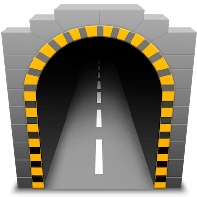 Shimo 4.1.5.1 – VPN Client for Mac