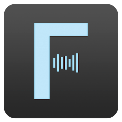 Fidelia 1.6.0 - player for high quality sound