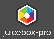 Juicebox Pro 1.4.4.1