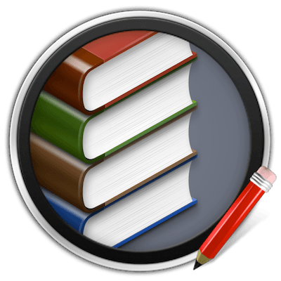 ClearView 1.7.5 – Tabbed-style eBook reader