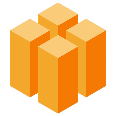 BuildBox for Mac 2.1