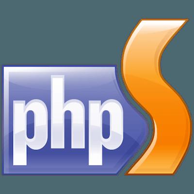 PhpStorm 9.0