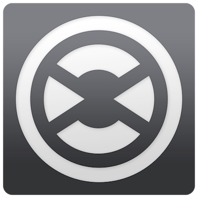 Traktor Pro 2.10.2 for Mac