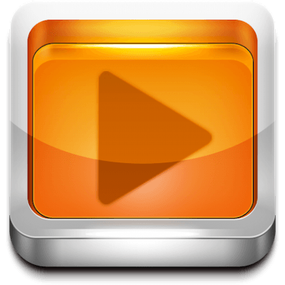 Aurora Blu-ray Player 2.18.15 for Mac