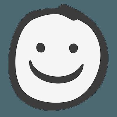 Balsamiq Mockups 3.5.6