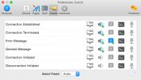 Shimo 4.1.4.2 – VPN Client for Mac