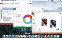 VMware Fusion Pro 8.5.2