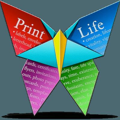 PrintLife 3.0.3