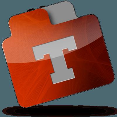 Tab Launcher 2.9.4
