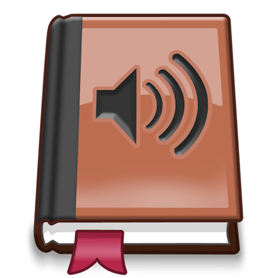 Audiobook Builder 1.5.7