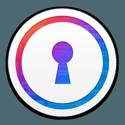 OneSafe 2.1
