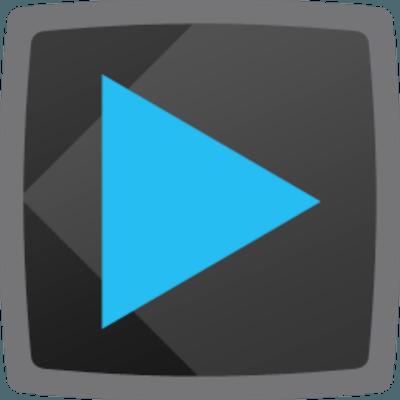 DivX Plus Pro 10.7.2
