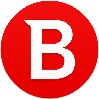 Bitdefender 2016 v4.1.2 for Mac