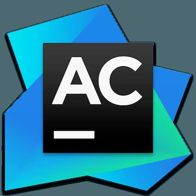 AppCode 3.3.2