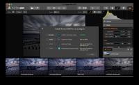 Aurora HDR Pro 1.2.7