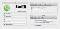 Stuffit Deluxe 16.0.4
