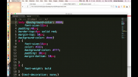 OReilly - CSS for Designers - (Complete)
