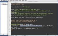 Lynda.com - Code Clinic: Ruby