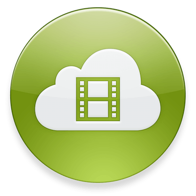 4K Video Downloader 4.3.2 – Just a video downloader, as simple as that