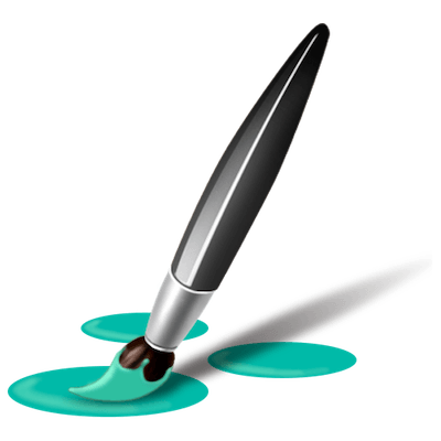 Corel Painter 2016 15.1.0.740