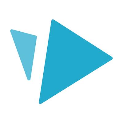 Videoscribe Pro 2.3.3