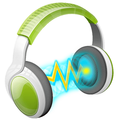 Wondershare AllMyMusic 2.4.2