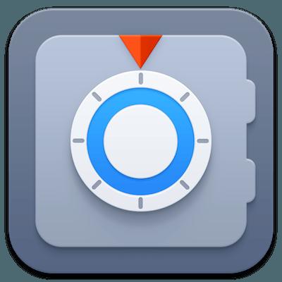 Get Backup Pro 3.3.2