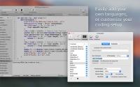 CodeRunner 2.2.2