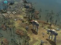 Star Wars - Empire At War 1.05