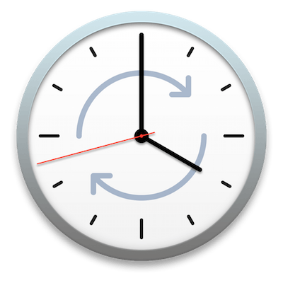 ChronoSync 4.7.2