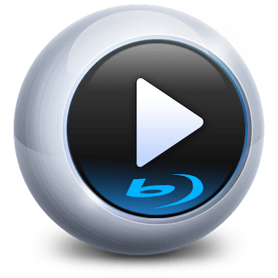 AnyMP4 Mac Blu-ray Player 6.2.92
