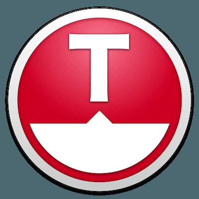 Thumbtack 2.3