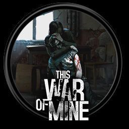 This War of Mine v.1.2