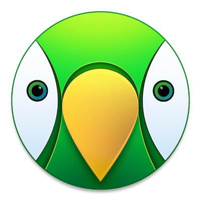 AirParrot 2.6.2
